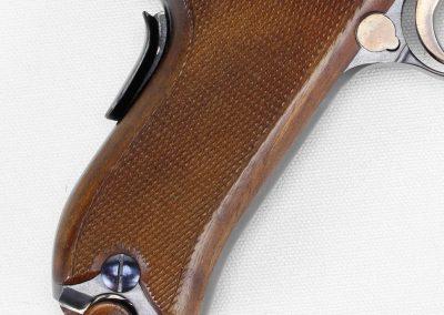 Bern Swiss Luger 24-06 3