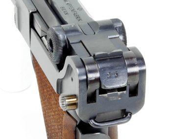 Bern Swiss Luger 24-06 6
