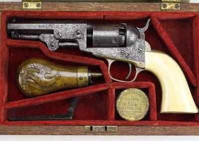 Colt-1849-pocket-model-first-1