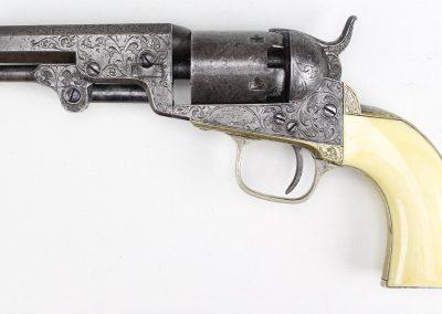Colt-1849-pocket-model-first-2
