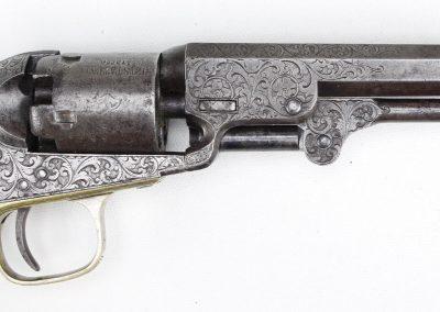 Colt-1849-pocket-model-first-3