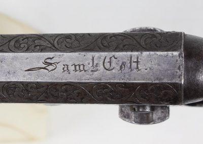 Colt-1849-pocket-model-first-4
