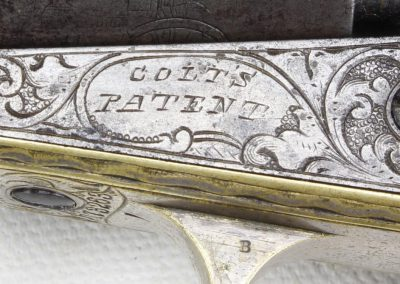Colt-1849-pocket-model-first-7