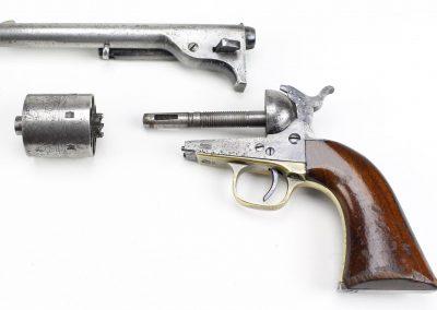 Colt 1872 Opentop2