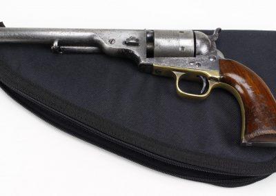 Colt 1872 Opentop3