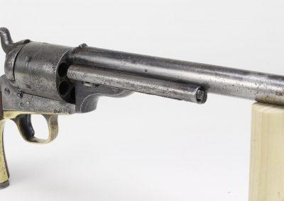 Colt 1872 Opentop4