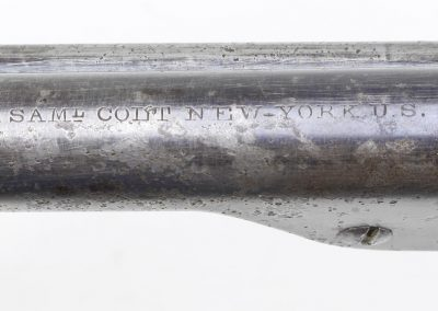 Colt 1872 Opentop8
