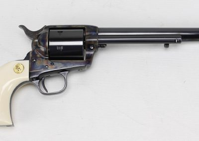 Colt 3rd Generation Serpentine Limited Edition 2