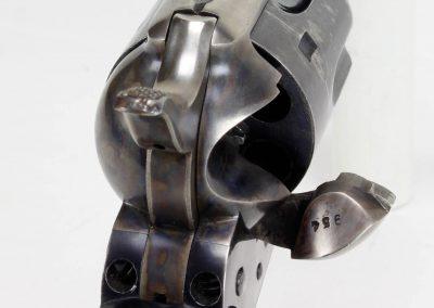 Colt SAA 1st Generation .32 WCF 5