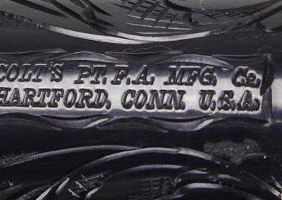 Colt Texas Sesquicentennial 4