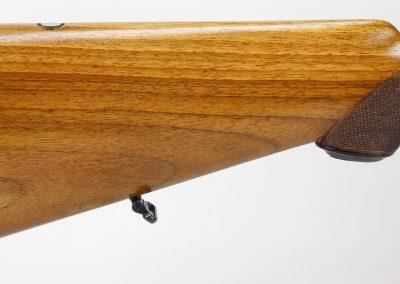 Mannlicher-Schoenauer Model 1908 8x56 M-S 2