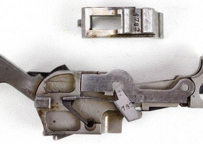 Mauser C-96 Broomhandle 6