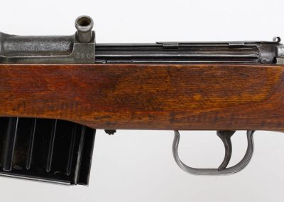 Walther K43 ac45 8mm Mauser 4