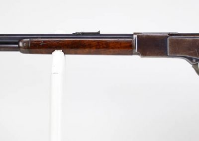 Winchester 1876 Third Model 1