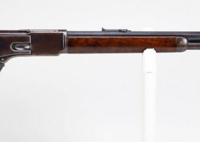 Winchester 1876 Third Model 2