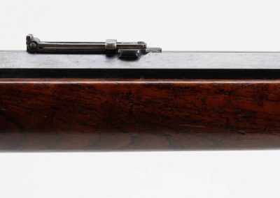 Winchester 1876 Third Model 4