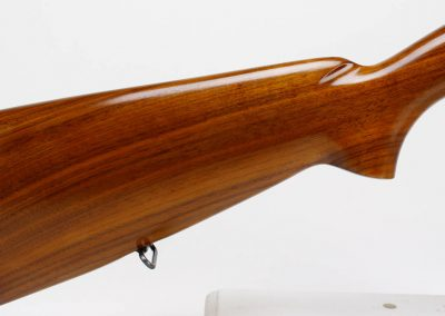 Winchester Model 12 Trench Gun 2