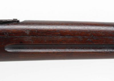 Winchester Model 1895 NRA Musket 2