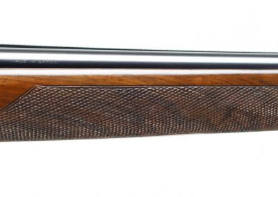 Winchester Model 23 Golden Quail 1 of 500 28 Ga 4