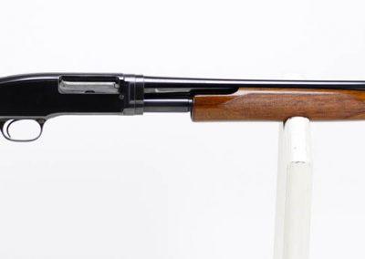 Winchester Model 42 Skeet 2