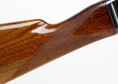 Winchester Model 42 Skeet 4