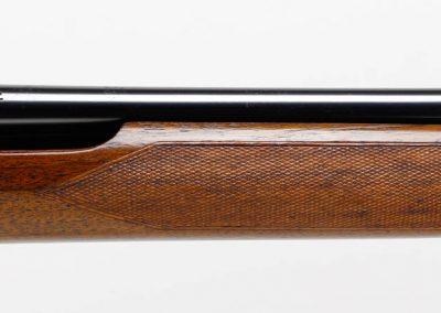 Winchester Model 42 Skeet 6