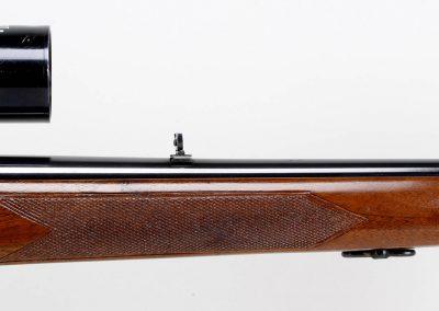 Winchester Model 88 .358 Win 2