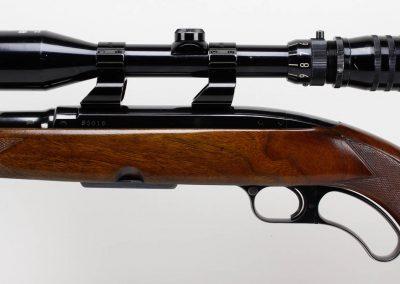 Winchester Model 88 .358 Win 4