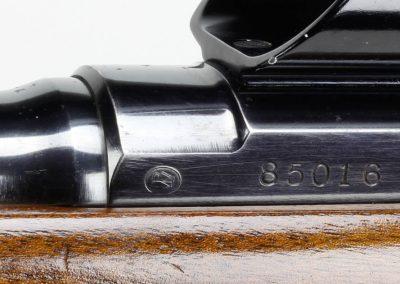 Winchester Model 88 .358 Win 7