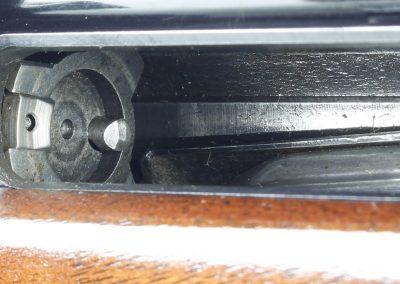Winchester Model 88 .358 Win 8