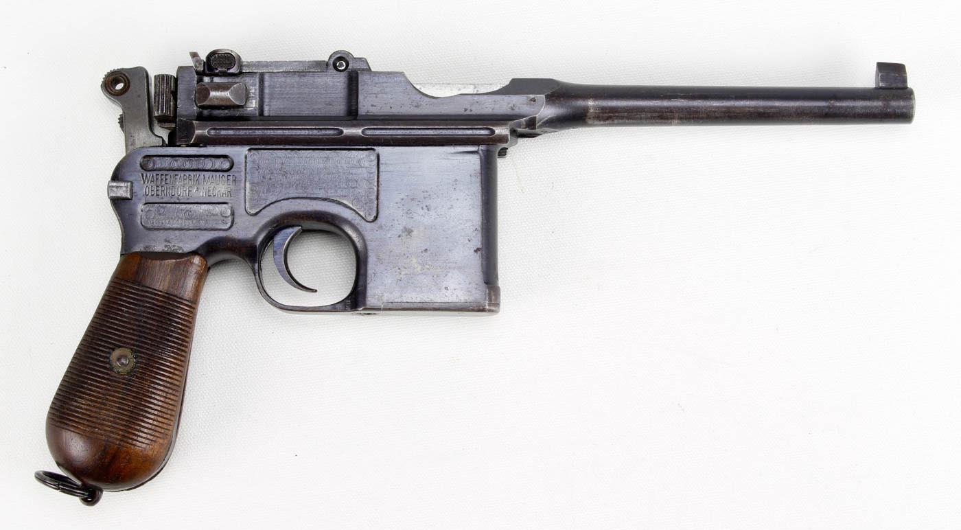 home-pistol-2