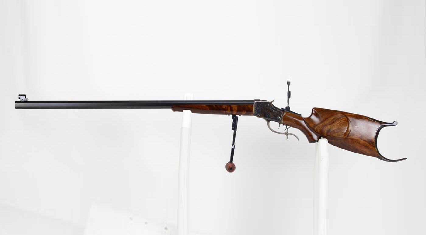 rifle-3